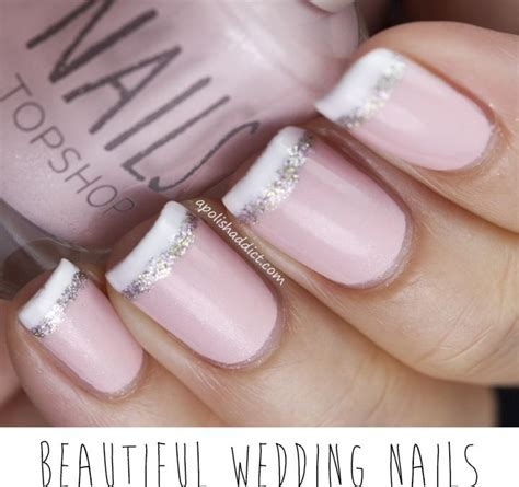 Best 25  Sophisticated nails ideas on Pinterest   Fall gel