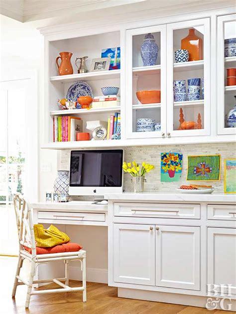 better home design inc home office design inspiration treasured spaces blog