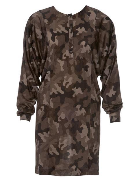 sewing pattern henley shirt henley shirt dress 10 2013 107b sewing patterns