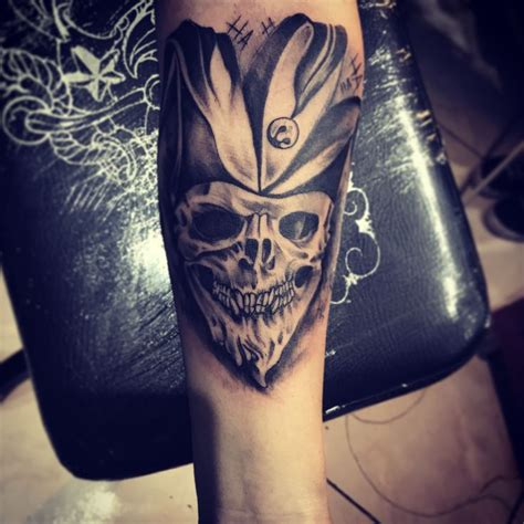 by armando tattoo pictures 29 best armando di sotto work images on pinterest