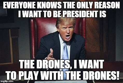 Donald Trump You Re Fired Meme - donald trump you re fired imgflip