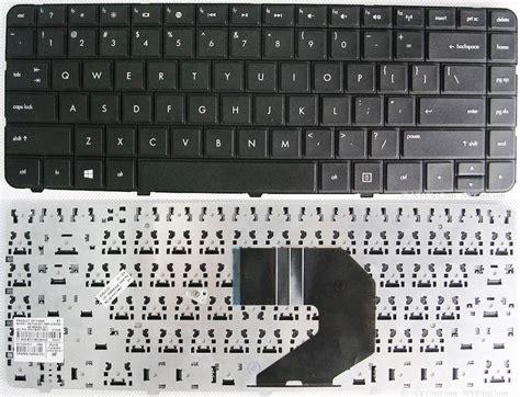 Keyboard Laptop Compaq 435 Buy Hp Compaq 431 435 430 630 630s Cq43 Cq57 G4 G6 G4