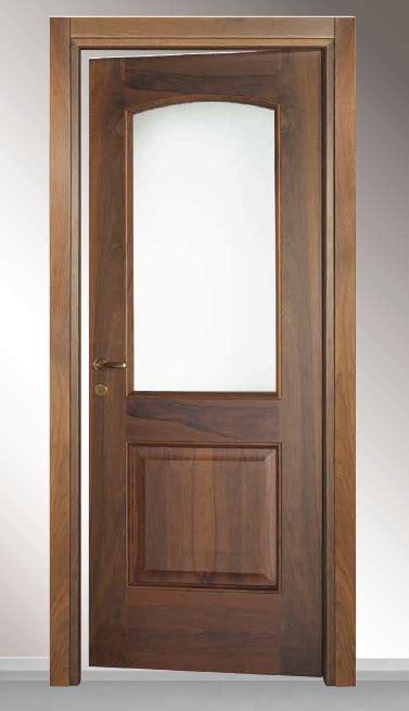 porte interne classiche con vetro emejing porte interne con vetro photos acrylicgiftware