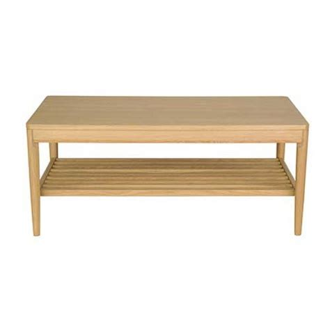 ercol capena 3577 coffee table