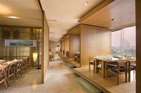korean interior design korean design banchan mood