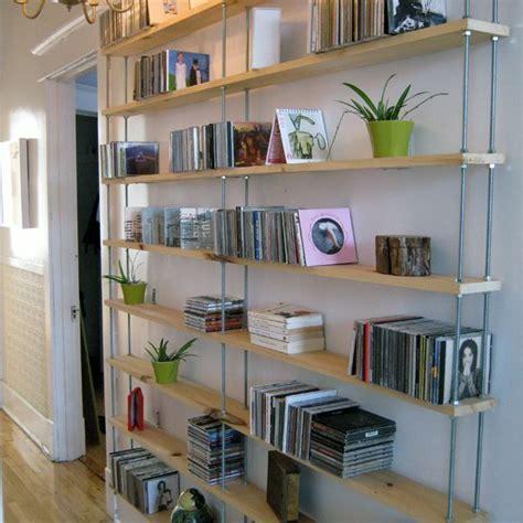 estanteria para decorar pasillos recibidores pinterest - Decorar Pasillos Con Estanterias