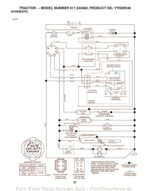 husqvarna on yth2348 belt diagram husqvarna mower