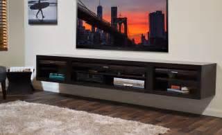 Extra Long Bath Rugs Floating Tv Stand Entertainment Center Eco Geo Espresso