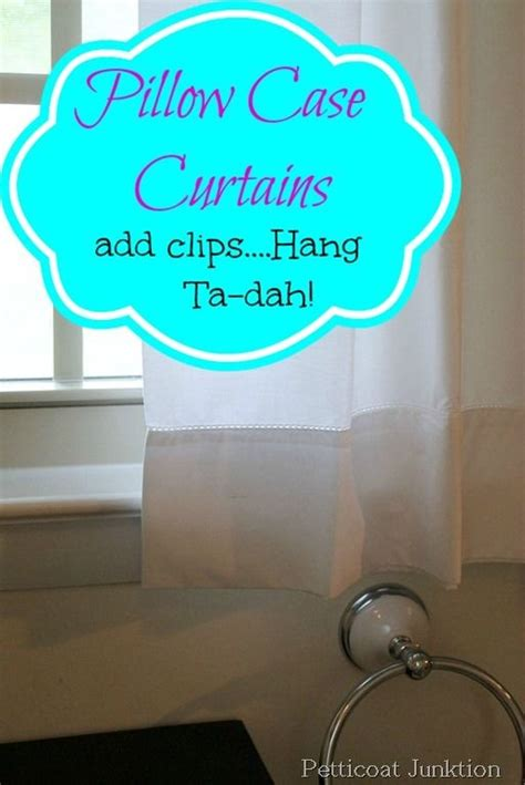 how to make curtains hang straight best 25 short window curtains ideas on pinterest window