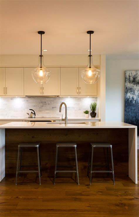 Affordable Kitchen Light Fixtures Everly Lights From Kichler Lighting Affordable A