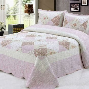 bed sheet materials bw a0 13 100 cotton new hand embroidery designs for bed