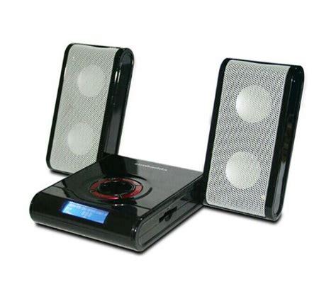 Speaker Portable Piknik jual speaker portable simbadda nikmati musik dengan suara berkualitas harga jual