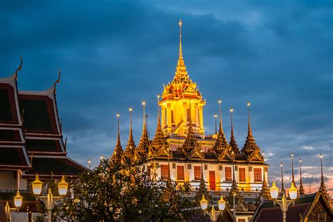best attractions in bangkok 10 best things to do in bangkok city most popular