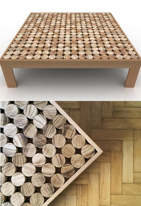 best table design best 25 wood coffee tables ideas on coffee