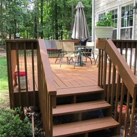 olympic solid color stain timberline lanai