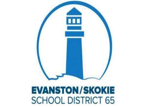 District 65 Calendar District 65 Teachers Union Reach 3 Year Deal Evanston