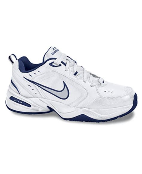 macys nike shoes product not available macy s