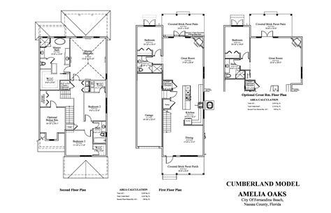 amelia floor plan 100 amelia floor plan villages of irvine amelia