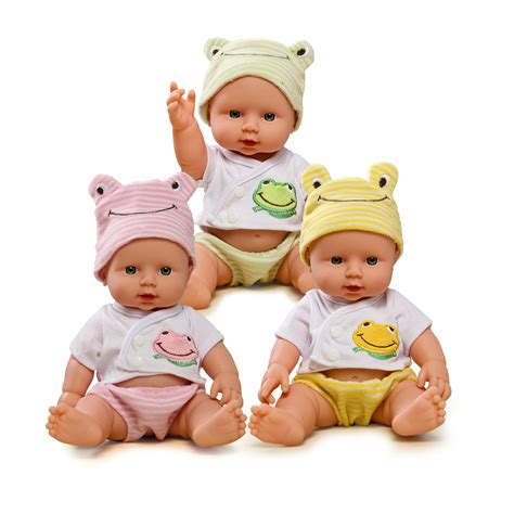 lottie reborn doll reborn dolls neonati acquista a poco prezzo reborn dolls