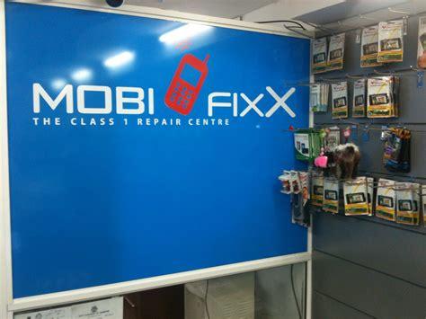 tattoo parlour nairobi pics for gt mobile phone repair shop