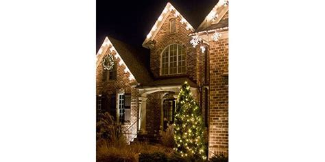 outdoor lighting franchise outdoor lighting perspectives franchise