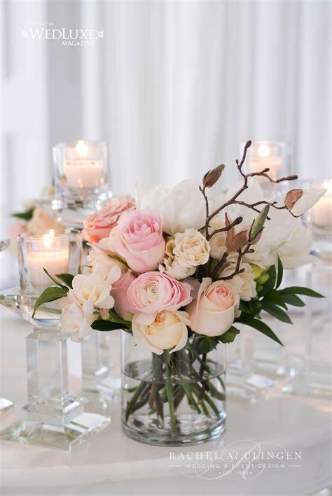 Magnolia Wedding Decorations by Magnolia Wedding Flowers Toronto Wedding Decor Toronto