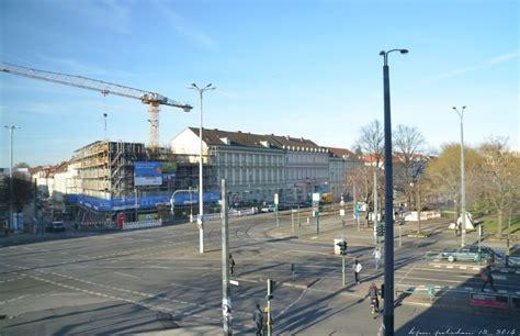 Baustellenschild Fehlt by Alte Post Neubebauung Des Grundst 252 Cks Seite 21