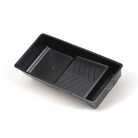 boat paint for plastic redtree industries plastic paint tray for 4 quot mini roller
