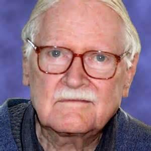 richard lincoln richard lincoln obituary fort worth guardian