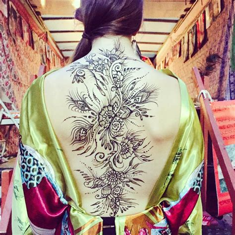 how do you get henna tattoos off what are the best henna designs for you