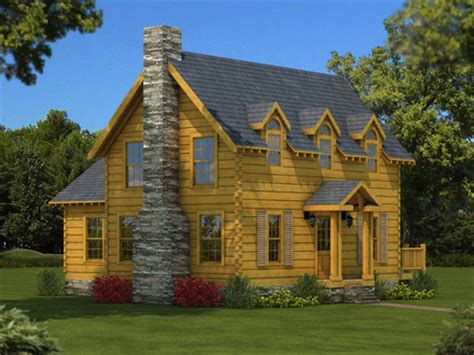 colonial williamsburg house plans colonial williamsburg house plans wythe house colonial