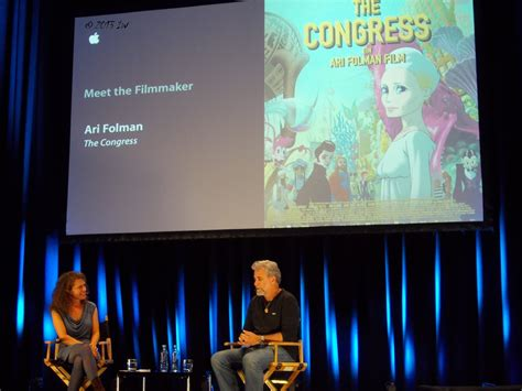 fantasy film berlin foreignerinberlin the congress by ari folman opens the