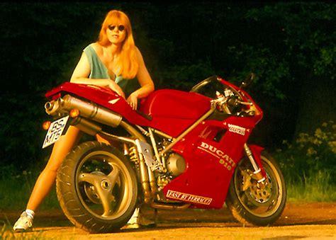Motorrad Marken Weltmeister by Italienische Motorradmarken In Deutschland Ein Bericht