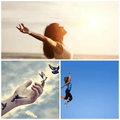 imagenes surrealistas de libertad conoce los 8 tipos de libertad maestroviejo