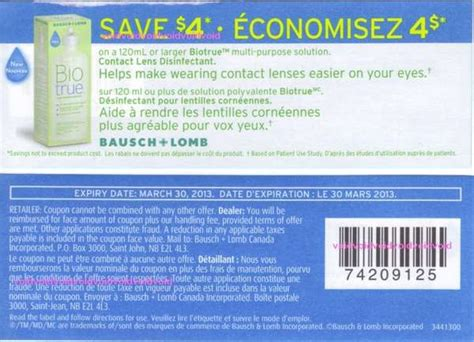 bed bath and beyond scannable coupon bed bath and beyond coupon scan release date price and