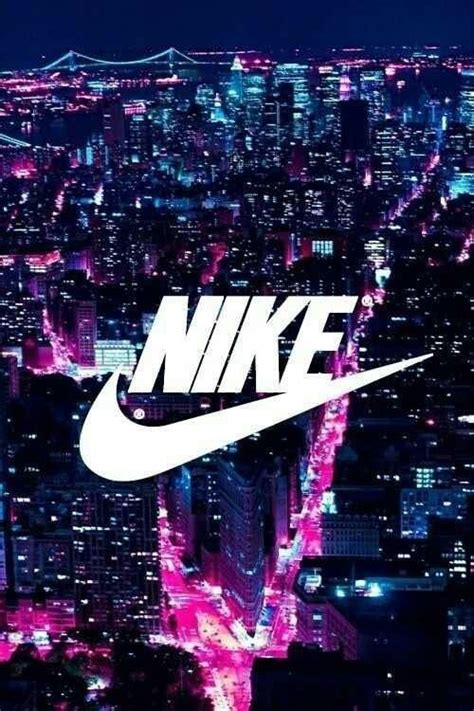galaxy wallpaper just do it nike image 2584653 by marky on favim com