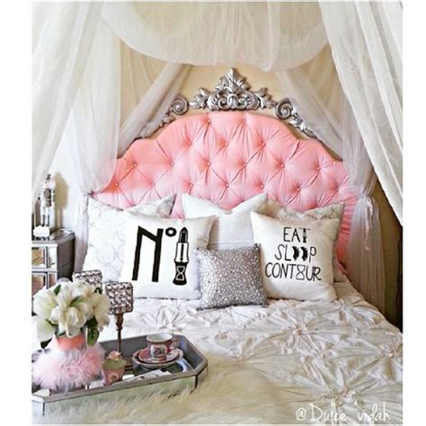 fancy girl bedrooms bedroom fancy girls bedroom interior best free home