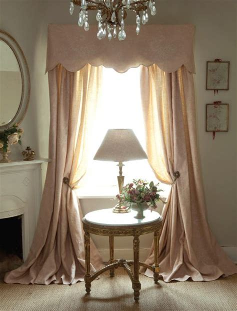 Designer Drapes And Window Treatments 187 Best Images About Window Treatments On