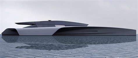 trimaran yacht design yacht designers ker yacht design