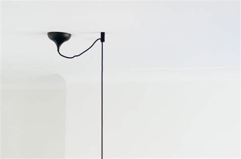 Why You Should Choose A Low Pendant Light Instead Of A Tv Ceiling Hooks For Lights