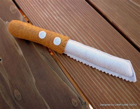 how to sharpen a knife with a steel how to sharpen bread knife this article will guide to you