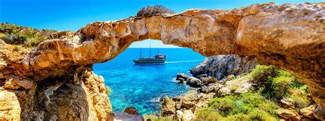 vacanze costa azzurra vacanze in costa azzurra turismo culturale