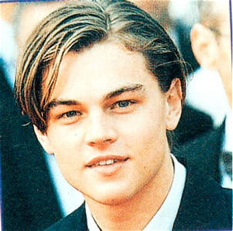 what is dicaprio s haircut called what is dicaprio s haircut called 163 best images about
