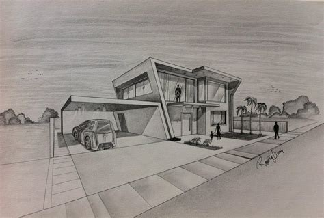 architecture drawing architectural drawing interior mapo house and cafeteria