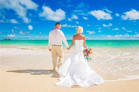 Hochzeit Hawaii by Hawaii Wedding Gallery Hawaii Weddings