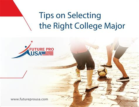 4 major tips and more on selecting your best hair ppt tips on selecting the right college major powerpoint