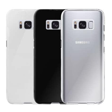 Custom Hardcase Samsung Galaxy S8 S8 Plus Fc Barcelona Logo Z0047 custom samsung galaxy s8 plus soft gocustomized