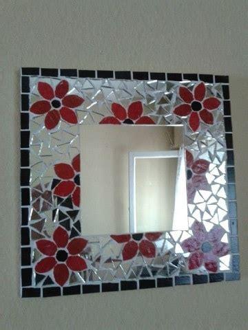 decorar con espejos cuadrados conoce todo sobre como decorar un espejo para ba 241 o moderno