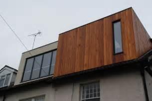 Modern Dormer modern dormer window arquitectura y dise 241 o