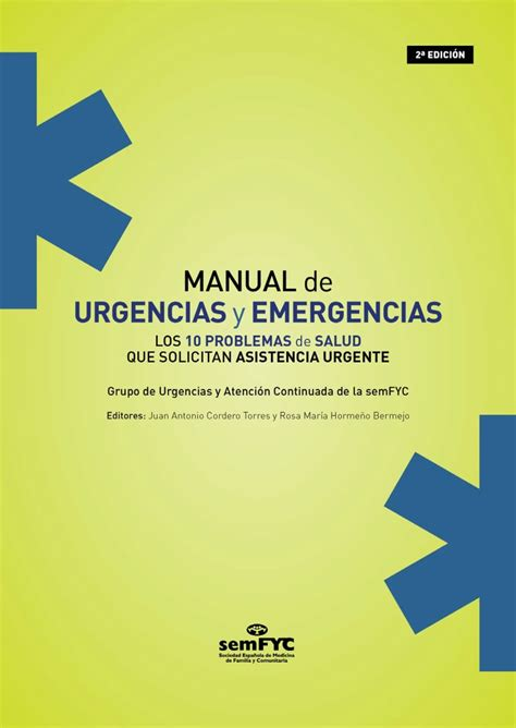 libro ultracosmtica manual de manual de urgencias y emergencias ebook